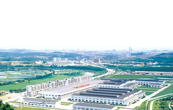 换气扇   0                           广东世运电路科技有限公司